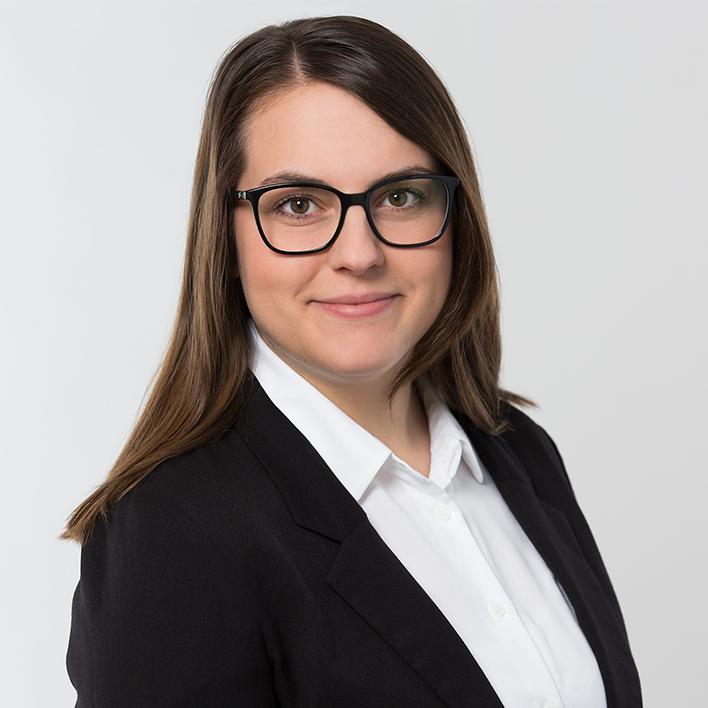 Vanessa Mülheim